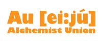 http://www.biopack.kr/info/logo/logo02.jpg
