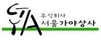 http://www.biopack.kr/info/logo/logo03.jpg