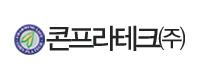 http://www.biopack.kr/info/logo/logo04.jpg