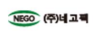 http://www.biopack.kr/info/logo/logo05.jpg