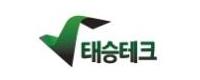 http://www.biopack.kr/info/logo/logo07.jpg
