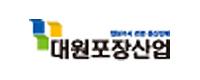 http://www.biopack.kr/info/logo/logo08.jpg