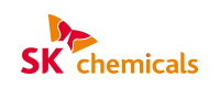 http://www.biopack.kr/info/logo/logo09.jpg