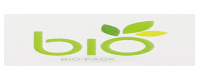 http://www.biopack.kr/info/logo/logo11.jpg