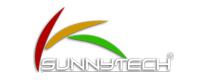 http://www.biopack.kr/info/logo/logo12.jpg