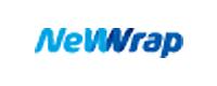 http://www.biopack.kr/info/logo/logo13.jpg