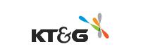 http://www.biopack.kr/info/logo/logo19.jpg