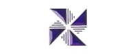 http://www.biopack.kr/info/logo/logo24.jpg