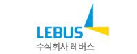 http://www.biopack.kr/info/logo/logo25.jpg
