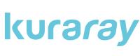 http://www.biopack.kr/info/logo/logo26.jpg