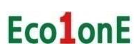 http://www.biopack.kr/info/logo/logo27.jpg
