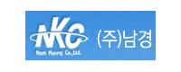http://www.biopack.kr/info/logo/logo32.jpg